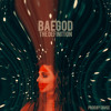 BAEGOD - The Definition (Prod By Sbvce) #Baegod Theme