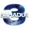 3 Bahadur Official Soundtrack