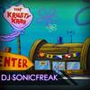 Spongebob Rap Beat - The Rake Hornpipe - DJ SonicFreak