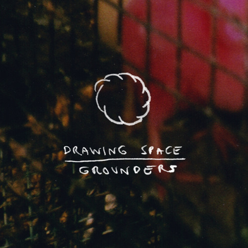 GROUNDERS - Drawing Space