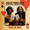 Israel Vibration Happiness Album Cover