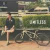 Relentless - Hillsong United (cover)