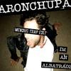 AronChupa - I'm An Albatraoz (Mendus Trap Edit)