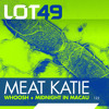 Meat Katie- Whoosh - Out Now!