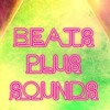 Cruel Fantasy (Instrumental) : BEATS PLUS SOUNDS