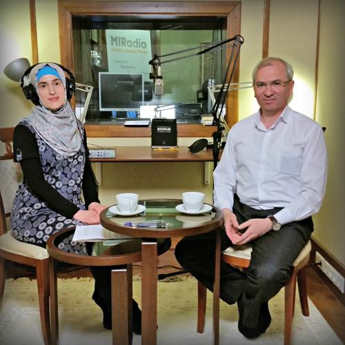 Чистая Прибыль - (1/2) Факторы успешного ведения бизнеса в исламе