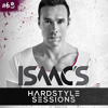 Isaac's Hardstyle Sessions #69 (May 2015)