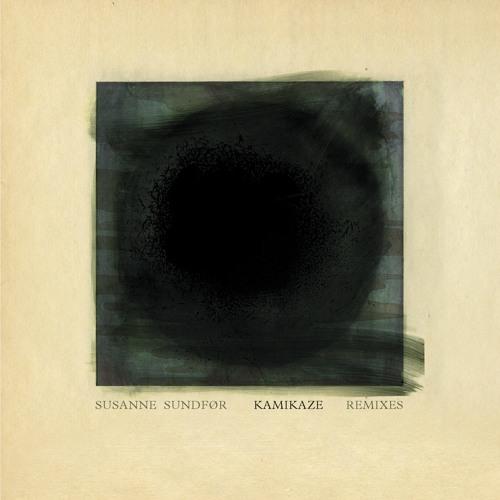 Kamikaze (Maps Remix)