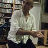 El Fracàs segons Joan Chamorro Portada del disco