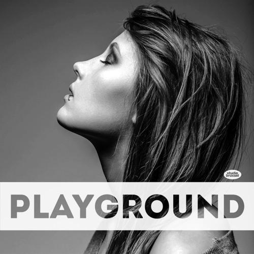Playground: Raving George #19