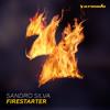 Sandro Silva - Firestarter (Hardwell On Air 217) [OUT NOW!]