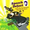Speech Defect - Tooltrap(Nerpo Remix)