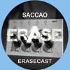 Saccao::EraseCast