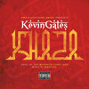 Kevin Gates - Khaza [WORLD PREMIERE]