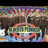 Alberto Pedraza - Cumbia Callejera (88 Bpm Dj Uzzy)