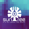 SUNTREE - 528Hz mp3