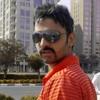 Real Concept of Biddat (Saqib Raza Mustafai) Gujranwala
