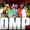 Dj Red - DMP Gole (NQ Allstars Remix)