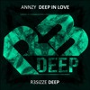 Annzy - Deep In Love (Original Mix) OUT NOW