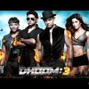 Dhoom Machale Dhoom - Dhoom3 - (4songs.PK)