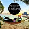 Major Lazer & DJ Snake - Lean On (feat. MØ) (Kamajiko Remix) BOOTLEG Portada del disco