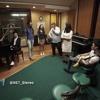 Joe (Kamga) & All Cast Stereo - Bebas - Cover Iwa K (At Stereo NET TV