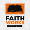 Faith Works Rich Wicked mp3