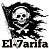 مهرجاان كفر الدوار وهجوم الحريفه (El7aRiFa)