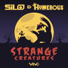 Silo & Humerous - Power Cut
