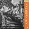 Palestrina Volume 6: Track 6 Surge Amica Mea [excerpt]