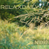 N°092 -  Relaxing Instrumental Music - piano, slow, good energy