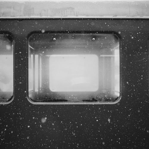 Portico Quartet - Steepless (Blankless Remix)