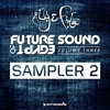 Amine Maxwell & Mhammed El Alami - If I Stay [Taken From FSOE, Vol. 3] **OUT NOW!**