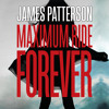 Maximum Ride Forever by James Patterson, Read by Kasey Lee Huizinga - Audiobook Excerpt