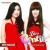 Duo Centil Nagaswara Ft DJ JOHAN NAGAMIX - Hidung Belang