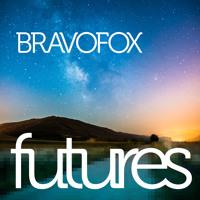 Bravofox - Futures