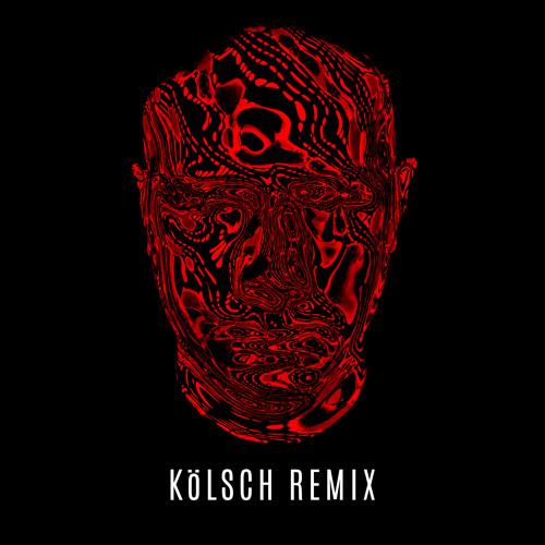 Eric Prydz - Generate (Kölsch Remix)