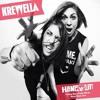 KREWELLA Live @ Hangout Music Festival 2015