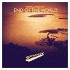 Tarmo & Mad Ice - End of the World
