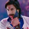 Ranveer Singh  Tattad Tattad Ramji Ki Chaal  Download Hq