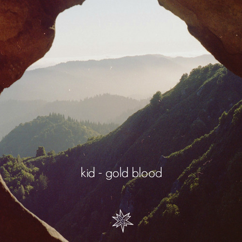 kid - Gold Blood