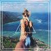 Summer Moments (Original Mix)