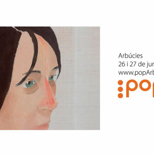 FARANDULARTE - entrevista PopArb [Cat]