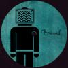 """Larix - Miniature Ep / Brainwash 003 / 12"""""""
