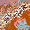 CZARFACE (Inspectah Deck + 7L & Esoteric) feat. Method Man