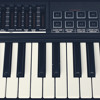 R&B/Pop Love Instrumental Piano Beat - Sound Of Love