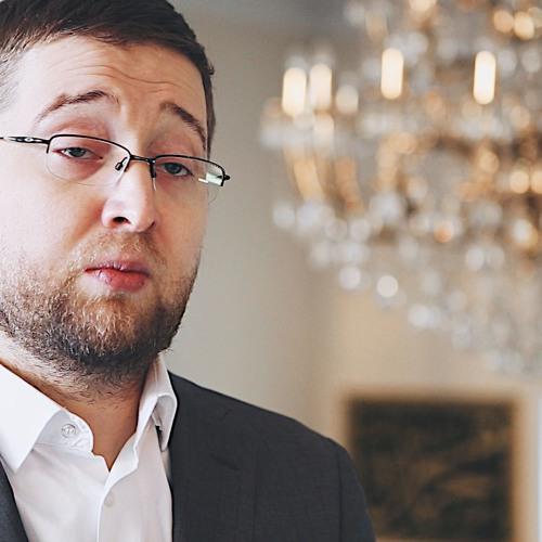 Ильдар хазрат Аляутдинов - События, предшествующие вознесению (Мирадж)