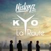 Kyo - La Route (Miskeyz Remix)