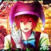 Pierrot Acoustic Ver - RemenySong Fandub [Nami]