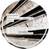 Audiojack - Luna (David Mayer Remix)